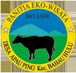 biosahe