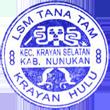 LSM Lana Tam